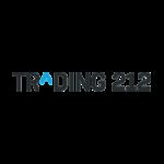 Trading212